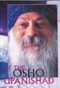 osho the osho upanishad