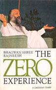 osho the zero experience