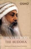 osho this very body the buddha