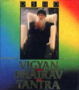 osho vigyan bhairav tantra vol 2