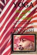 osho yoga the alpha and the omega vol 3
