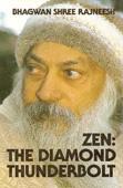 osho zen the diamond thunderbolt
