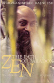osho zen the path of paradox vol 1