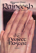 The_Perfect_Master_Vol1