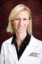Jennifer Thieman, MD