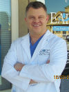 Kevin Earl, MD