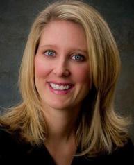 Katherine Gresham, PA-C