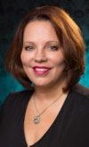 Lisa Vuich, MD