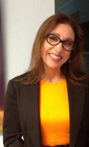 Kathleen Gilmore, MD