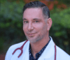 Dr. Jason Zannis, DO