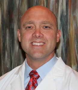 Thomas K. Bond, MD, MS