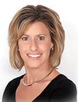 Nicole Garcia, MD