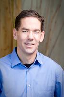 Dr. Brent Larsen