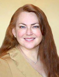 Cheryl Razdan MD