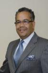 Edward E. Dickerson, IV, MD