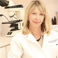 Marjorie A. Chorness, MD. FACOG