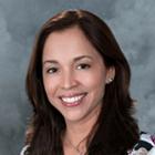 Adrienne W. Askew, MD