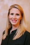 Christy Guepet, MD, FACOG