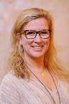 Angela McCool-Pearson, MD, FACOG