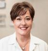 Tamara Simon, MD, MPH