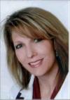 Teresa Heisser, MSN, FNP-C