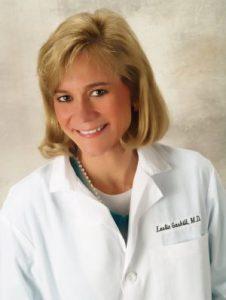 Leslie S. Gaskill, MD