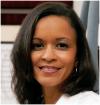 Shelley Glover, MD, MPH, FACOG