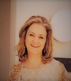 Cheryl Geer, D.O., F.A.C.O.G.