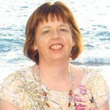 Gaylene Adams, ARNP