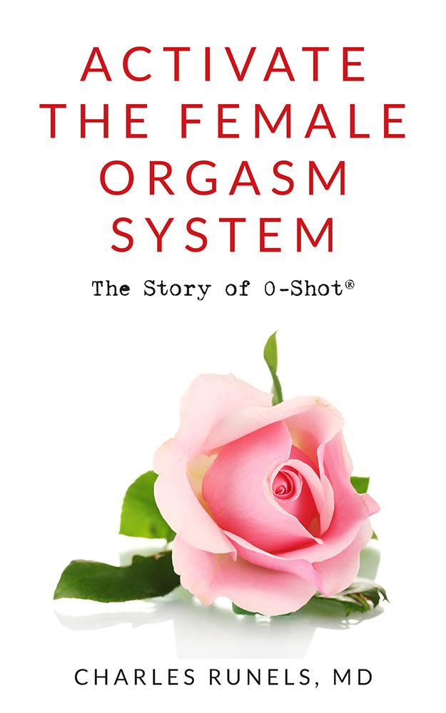 How female orgasm works