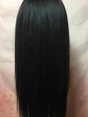 lace-wig-tendance