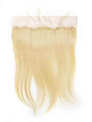 wigs36