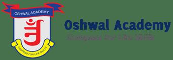 Oshwal Academy Nairobi and Mombasa 1