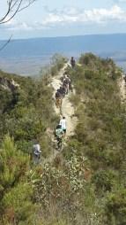 Mt Longonot 2