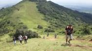 Ngong Hills 1