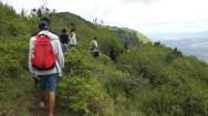 Ngong Hills 2
