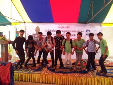 BarcampBattambang-2013-05-26 (1)