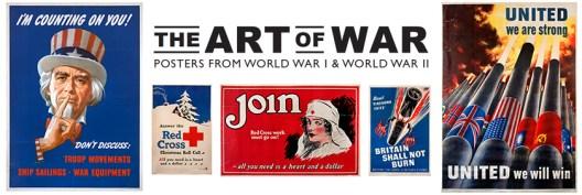art_of_war_website