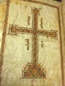 syriac-breviary-jerusalem-1148-lyon-ms-syr001