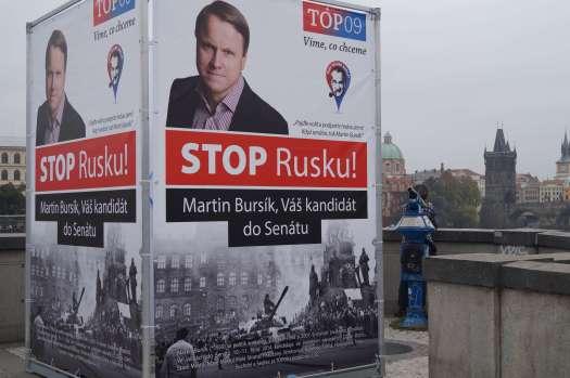 Martin Bursik