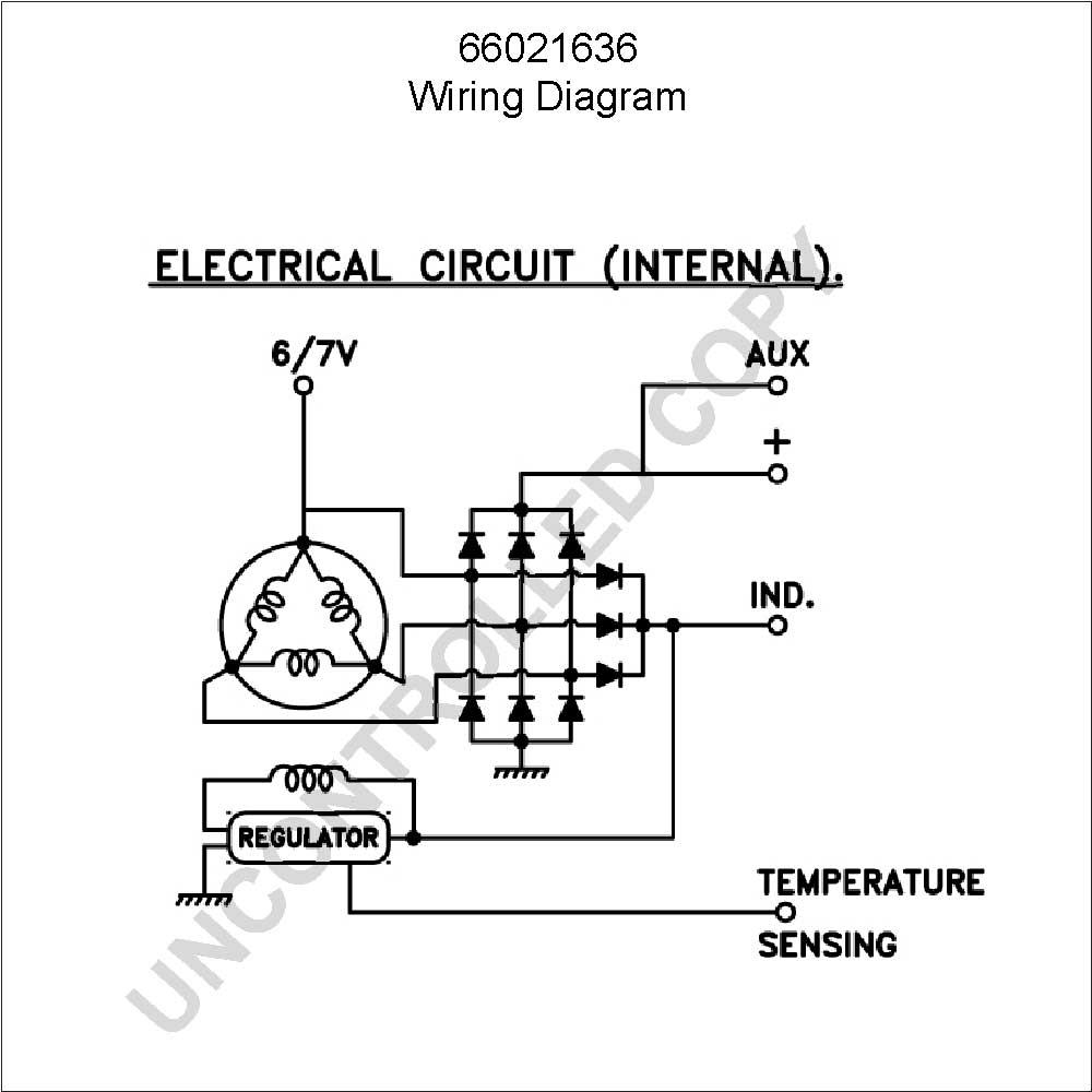 3 Wire Alternator Wiring Nilzanet – Gm Alternator Wiring Diagram 4 Wire