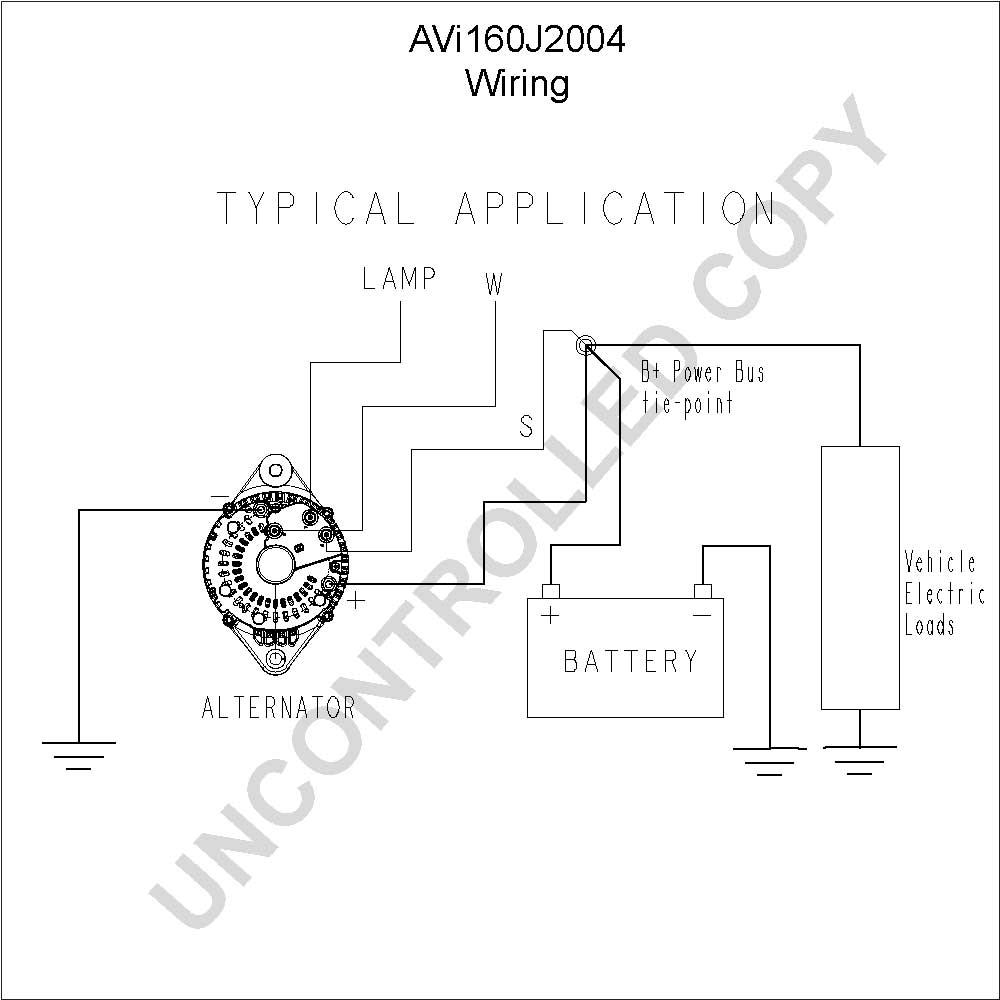 cs130 alternator wiring diagram facbooik com 10si Alternator Wiring Diagram cs130 alternator wiring diagram facbooik 10si alternator wiring diagram