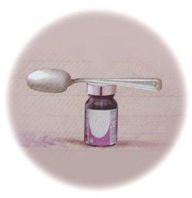 cuchara2