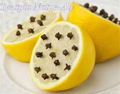 limon y clavo 2