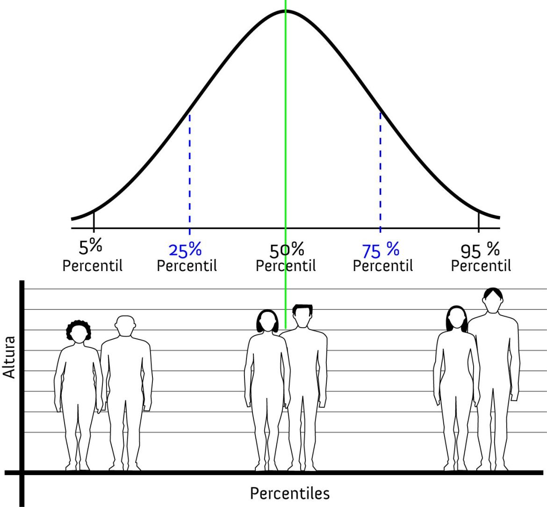 Percentiles_02