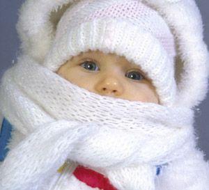 ¿cuando-es-fiebre?
