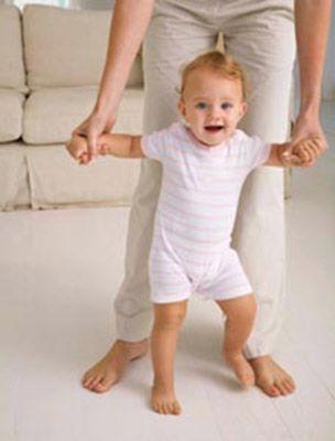 sueño-infantil-de-6-a-12-meses