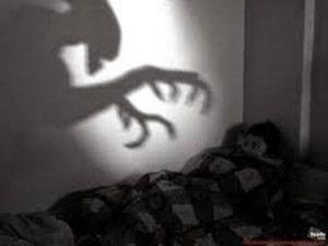 terrores nocturnos y pesadillas 2