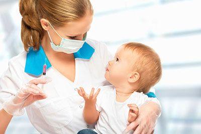 vacuna meningitis b bexsero