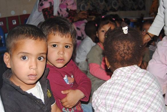 niños saharuis-10